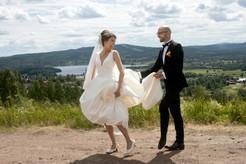 Bröllop85.jpg
