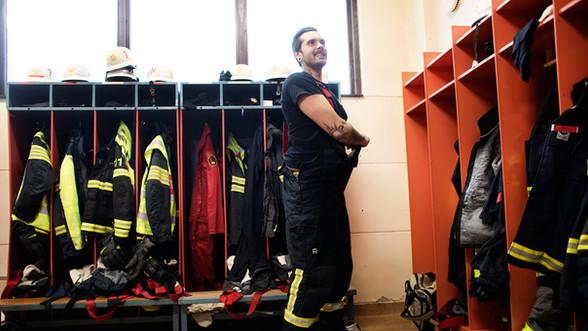 Gagnef brandmän sökes.jpg