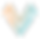 VM-LogoFav.png