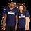 Thumbnail: 'The Almas' t-shirt