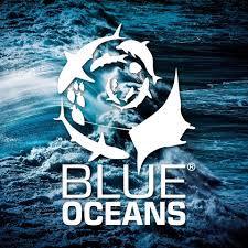 BlueOceans_logo.jpg