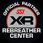 SSI_LOGO_Rebreather_Center.png
