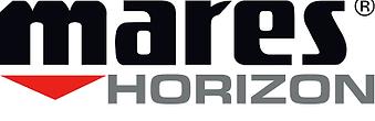 MaresHorizon2.png