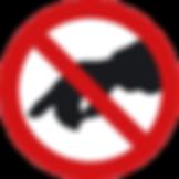 PinClipart.com_do-not-touch-clip_2172095