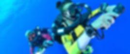 diving-mares-horizon-slider-3-D.jpg