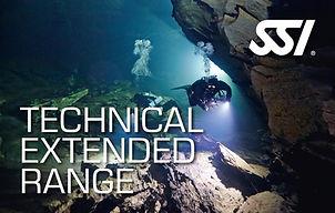 Technical Extended Range.jpg