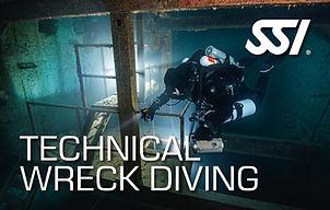 Technical Wreck Diving.jpg