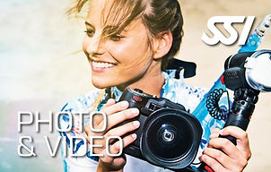 Photo & Video.jpg