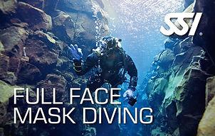 Full Face Mask Diving.jpg