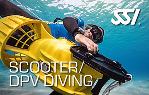 Scooter DPV Diving.jpg