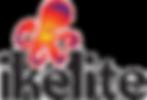 Ikelite, marque américaine spécialisée en matériel de photographie sous-marine (caisson étanche, flash,...)