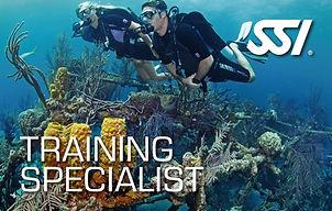 Training Specialist.jpg
