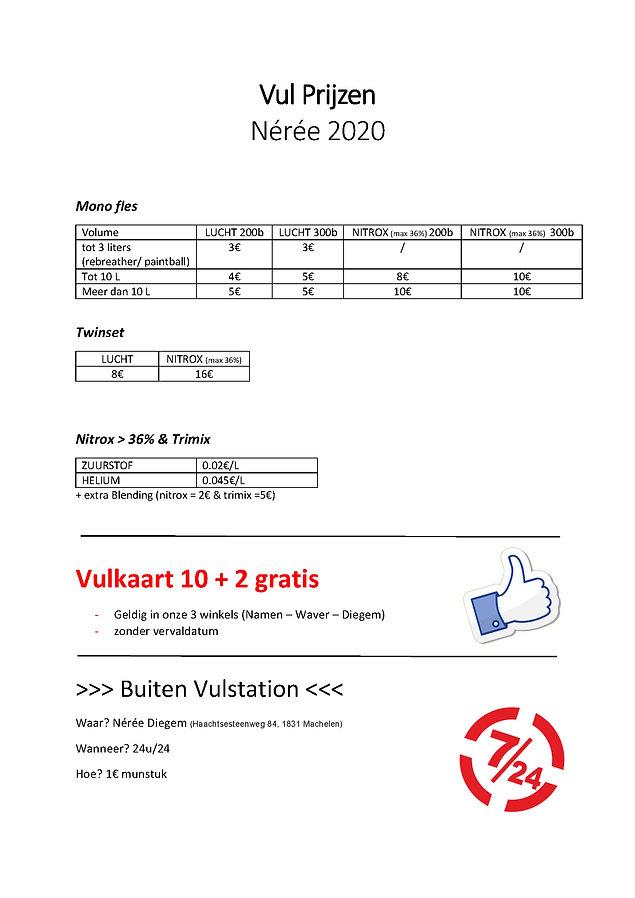 Tarif_Gonflage_2020_NL.jpg
