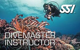 Divemaster Instructor.jpg