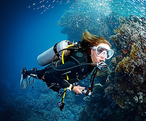 dealing_with_underwater_world_600x500.jp