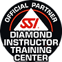 SSI_LOGO_Diamond_Inst_Tr_CenterNew.png