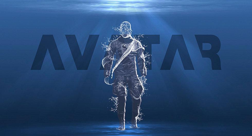 AVATAR_adv_web_01.jpg