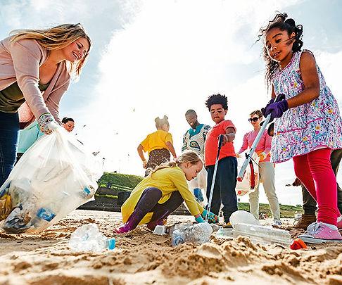 environmental_awareness_600x500.jpg