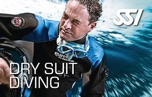 Dry Suit Diving.jpg