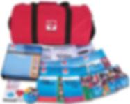 Pack EFR Instructor