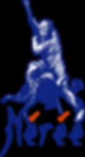 Logo_Nérée.png