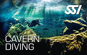 Cavern Diving.jpg