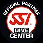 SSI_LOGO_Dive_Center.png