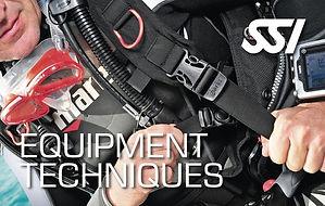 472535_Equipment Techniques.jpg