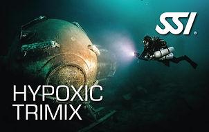 Hypoxic Trimix.jpg