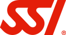 SSI_LOGO_Red.png