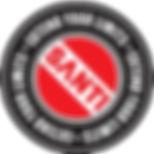Santi-logo.jpg