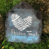 Positive-Touch-heart-pic.jpg