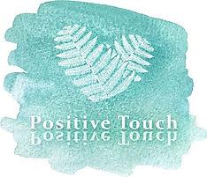 Positive-Touch-Final-Logo.jpg
