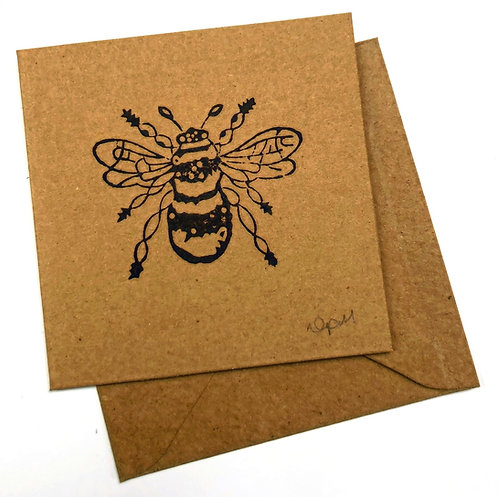 Cards by Denise Mason