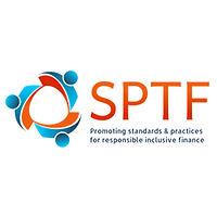 sptf_logo.jpg