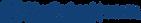 BlueOrchard_MemberOfSchroders_logo-RGB_B