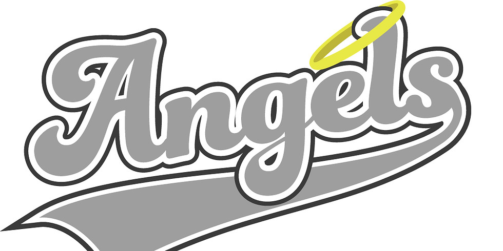 2020-2021 RES Angels Winter Skills Sessions