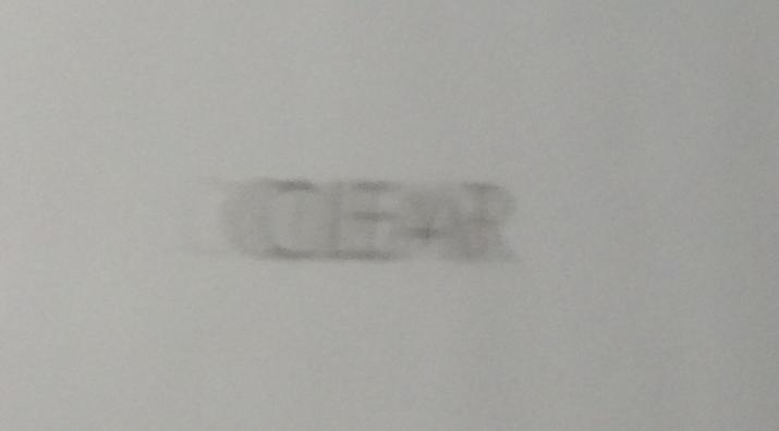 deětail_de_mots_d'ombre,_clear.png