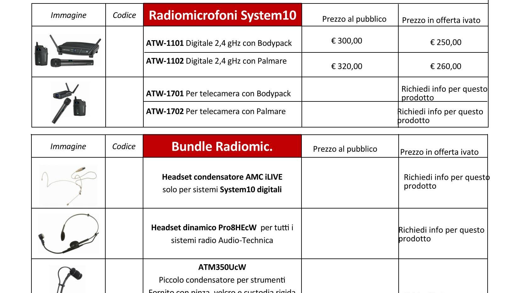 Offerte Audio Technica_Page_4.jpeg