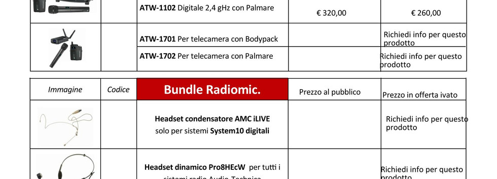 Offerte Audio Technica_Page_4.jpeg