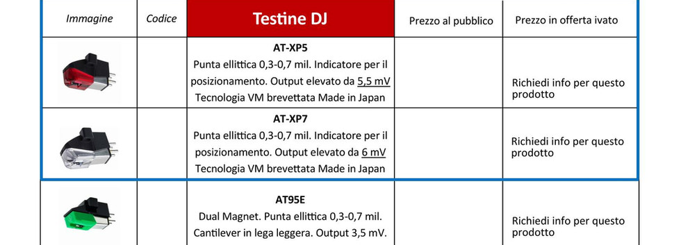 Offerte Audio Technica_Page_2.jpeg