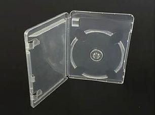 dvd box.jpg