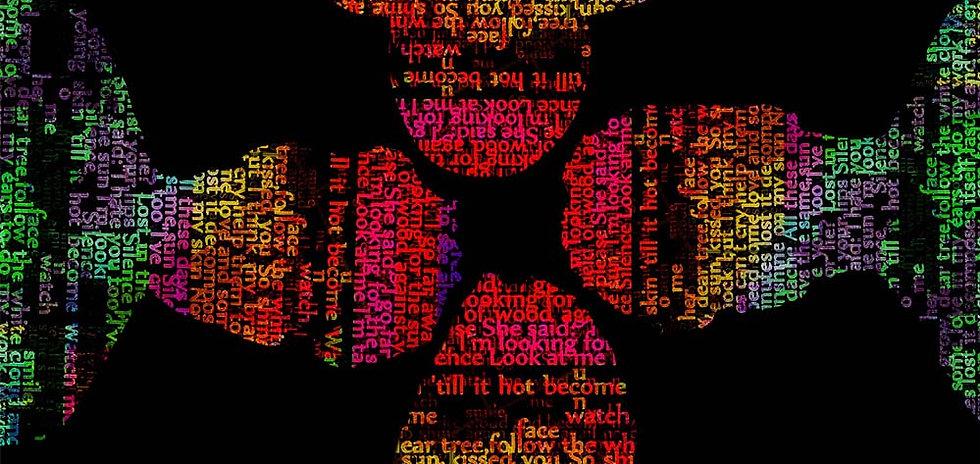 cromosauri.jpg