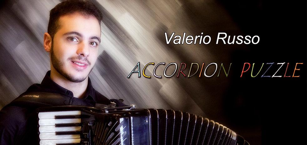 Valerio Russ.jpg