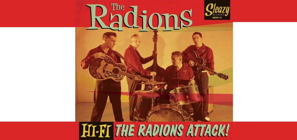 the radions.jpg