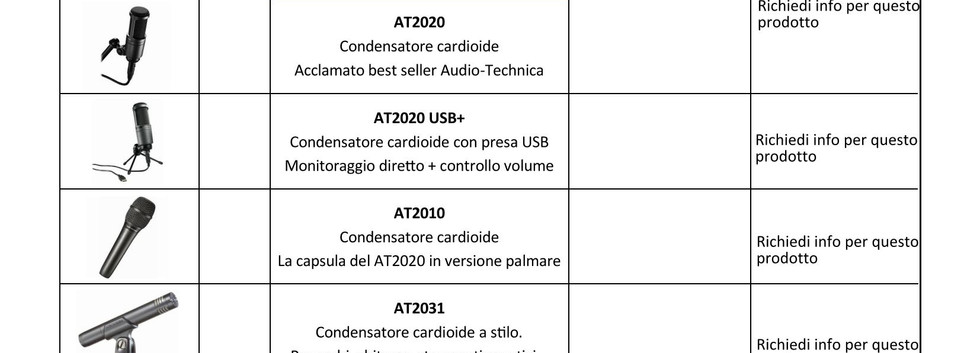 Offerte Audio Technica_Page_3.jpeg