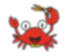 Character-set_Crab color only.png