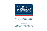 Colliers_social-1024x683.png