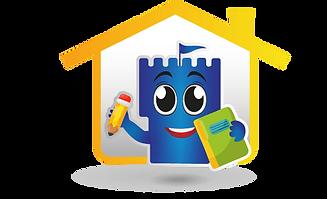 Homeschool icon.png