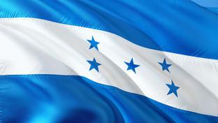 Video: 30 cosas que quizás no sabías sobre Honduras